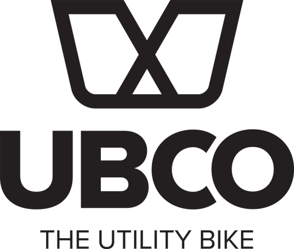10101_Ubco_standard_K