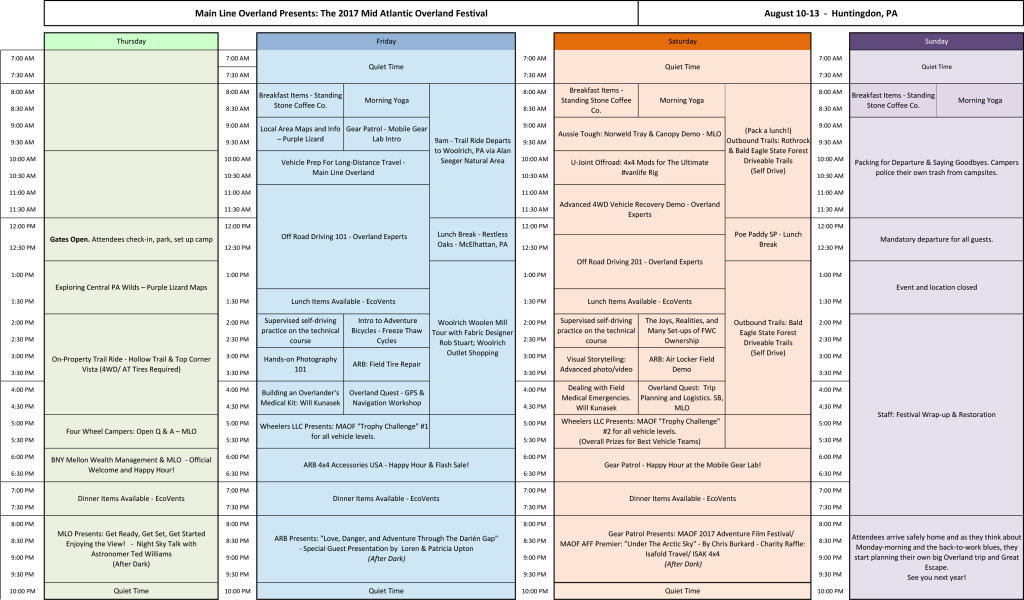 2017MAOF_Schedule_071317.xls
