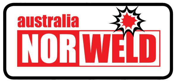 AustraliaNorweld_Logo