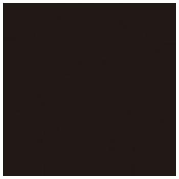 Backwoods-Overland-Logo_350pix