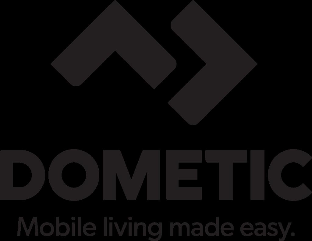 Dometic_vert_tagline_cmyk