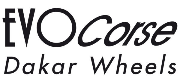 EvoCorse_DakarWheels_Logo