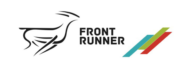 FrontRunnerOutfitters