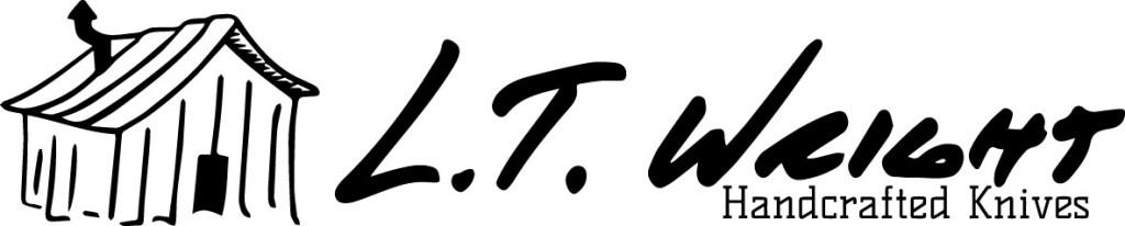 LTWK-Logo-4 Black