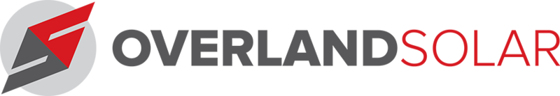OverlandSolar_Logo