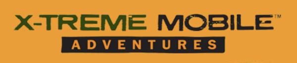 XtremeMobileAdventures_Logo
