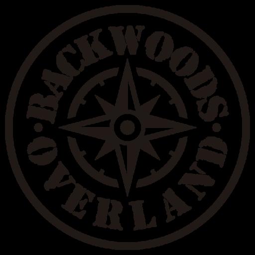 cropped-Backwoods-Overland-Logo-B-1