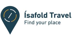 logo-isafold