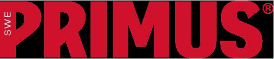 primus-logo-2x