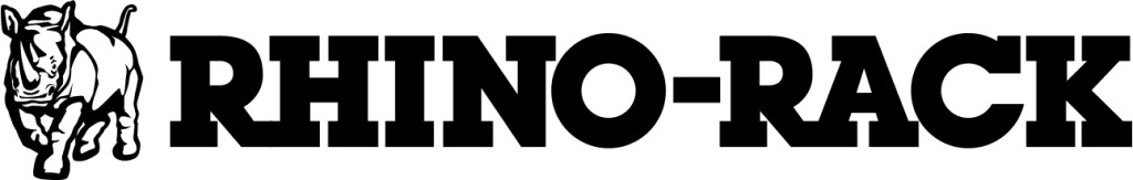 rhino-rack-print-logo