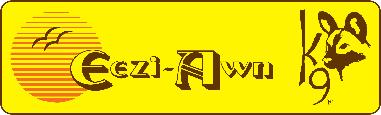 wp172b24a1